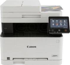 Canon I-SENSYS MF633 CDW