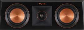 Klipsch RP-400C Centerspeaker Zwart