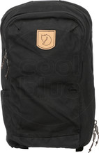 Fjällräven High Coast Trail 20L Black