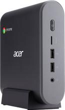 Acer Chromebox CXI3 I3418 NL