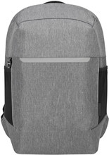 Targus CityLite Pro 12-15.6 Secure Laptop Backpack - Grey