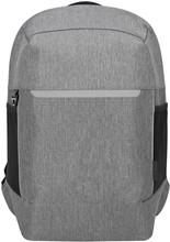Targus CityLite Pro 12-15.6 Secure Laptop Backpack - Grey