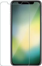 Azuri Gehard Glas iPhone Xr Screenprotector Glas Duo Pack