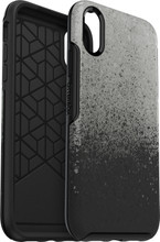 Otterbox Symmetry iPhone XR Back Cover You Ashed For It