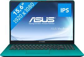 Asus VivoBook S15 S530UN-BQ063T