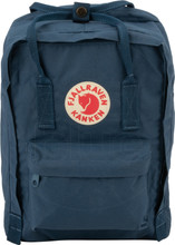 "Fjällräven Kånken Laptop 13"" Royal Blue"