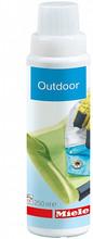 MieleSpeciaal wasmiddel Outdoor 250 ml