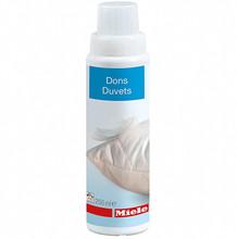 Miele Speciaal wasmiddel Dons 250 ml