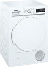 Siemens WT44W563NL