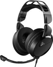 Turtle Beach Elite Atlas Pro Performance Gamingheadset