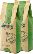 Caffe Con Amore Biologico 100% Arabica 2kg