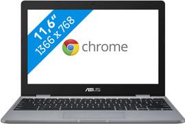 Asus Chromebook 12 C223NA-GJ006