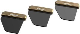 Polar Pro Iris ND Filter Uitbreiding Set voor iPhone