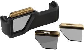 Polar Pro Iris Filter Systeem voor iPhone