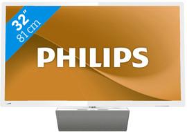 Philips 32PFS5863/12