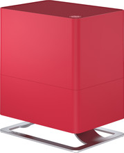 Stadler Form Oskar evaporator little chili red