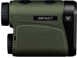 Vortex Impact 6x20