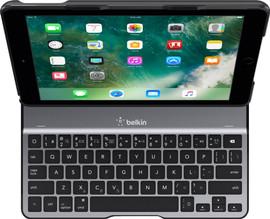 Belkin iPad 2017 Keyboard 9.7''