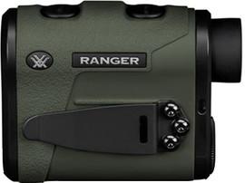 Vortex Ranger 1800 6x22