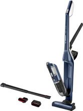 Bosch Flexxo 2in1