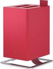Stadler Form Anton humidifier chili red