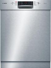 Bosch SMU46CS01E