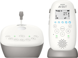 Philips AVENT SCD733/26 DECT