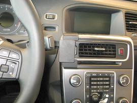Brodit Proclip Volvo S60 / V60 11-