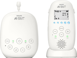 Philips AVENT SCD723/26 DECT