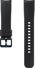 Samsung Galaxy Watch 42mm/Gear Sport Siliconen Horlogeband Z