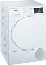 Siemens WT43RV00NL