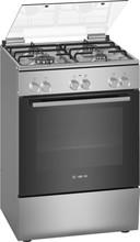 Bosch HXA090D50N