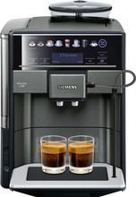Siemens EQ.6 Plus S700 TE657319RW