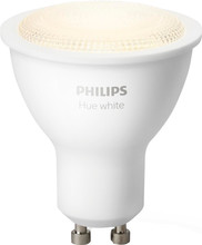 Philips Hue - White - GU10 - losse lamp