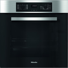 Miele H 2265 B cs Active