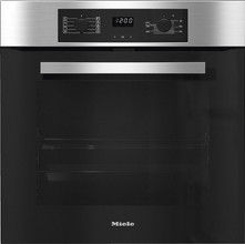 Miele H 2265 BP cs Active