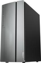 Lenovo IdeaCentre 720-18IKL 90H0006JMH