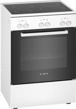 Bosch HKA050020