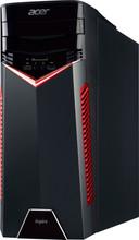 Acer Aspire GX-781 I9958 NL