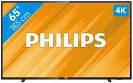 Philips 65PUS6503
