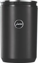 Jura Cool Control 1 L