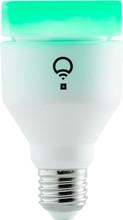 LIFX + White & Color Inclusief Infrarood Licht E27