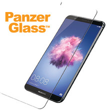 PanzerGlass Screenprotector Huawei P Smart