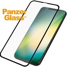 PanzerGlass Case Friendly Screenprotector Apple iPhone Xr
