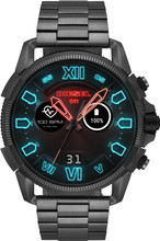 Diesel On Smartwatch DZT2011