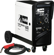 Telwin Spa MAXIMA 230