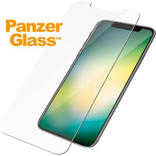 PanzerGlass Screenprotector Apple iPhone Xr