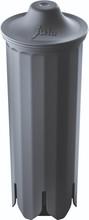 Jura Claris filter Pro Smart RFID