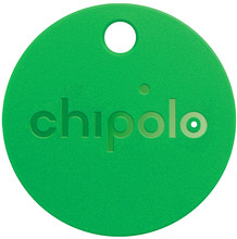 Chipolo Classic Groen
