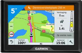 Garmin Drive 51 LMT-S Plus Europa